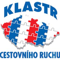 cropped-Klastr-CR-logo.png